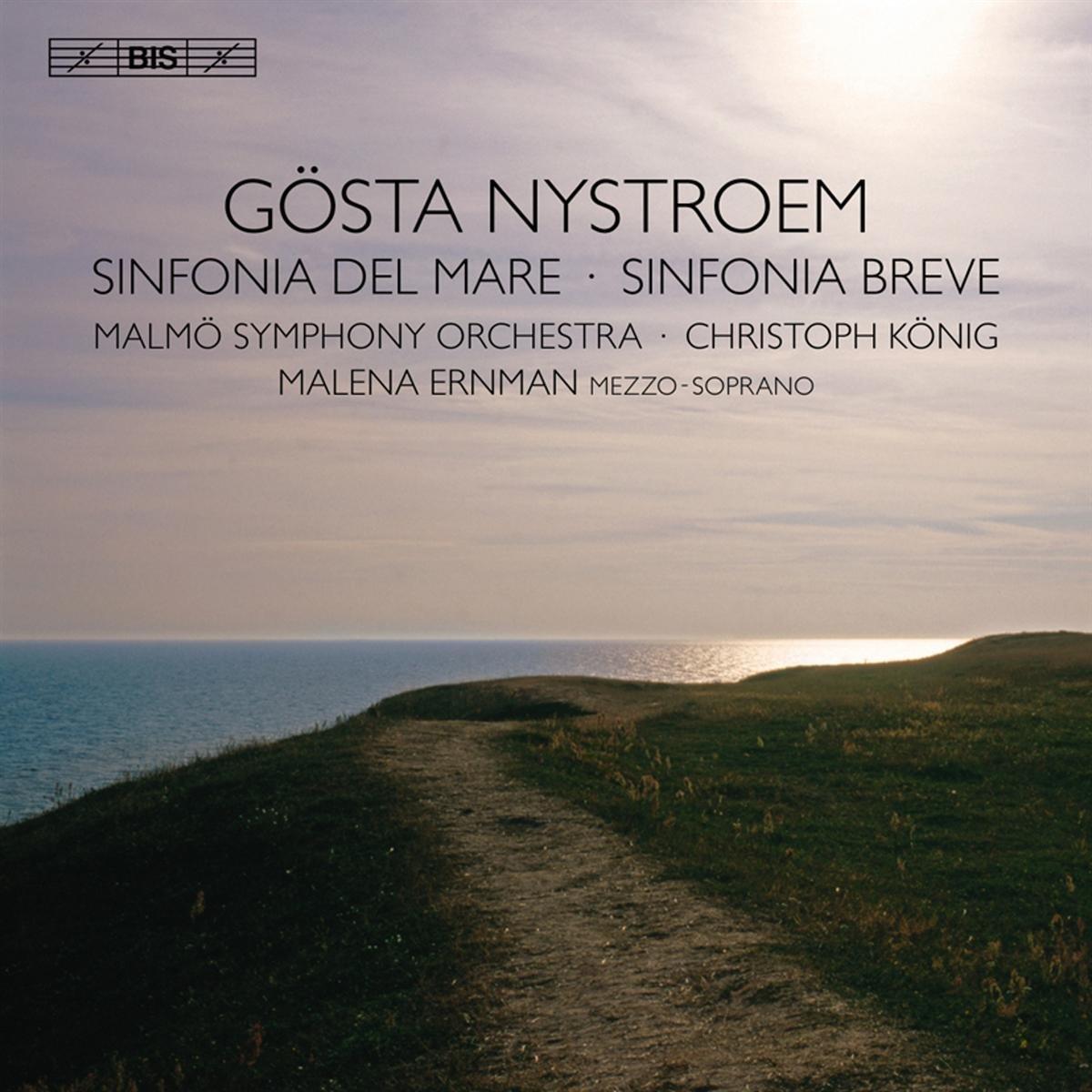 Musiques du Nord ( Scandinavie, Baltique ) - Page 3 71j72wtJqIL._SL1200_