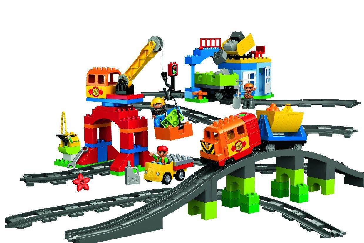 El topic de LEGO - Página 2 71miRZty2iL._SL1239_