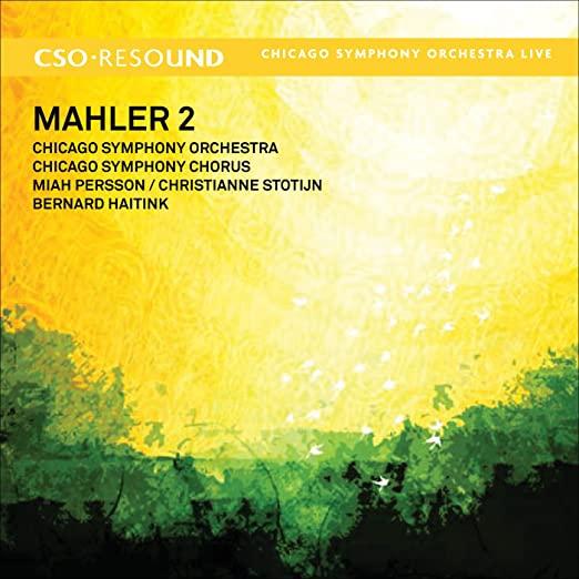 Mahler - 2è symphonie - Page 8 71nQha76gkL._SX522_