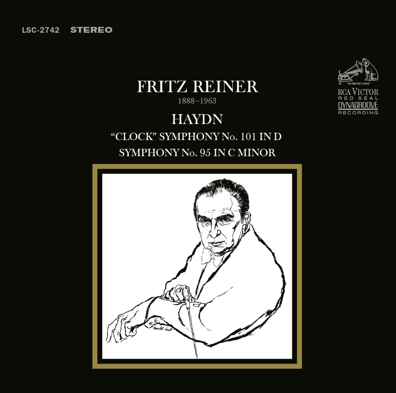 Joseph Haydn-Symphonies - Page 6 71pRtbxPhTL._SL1500_