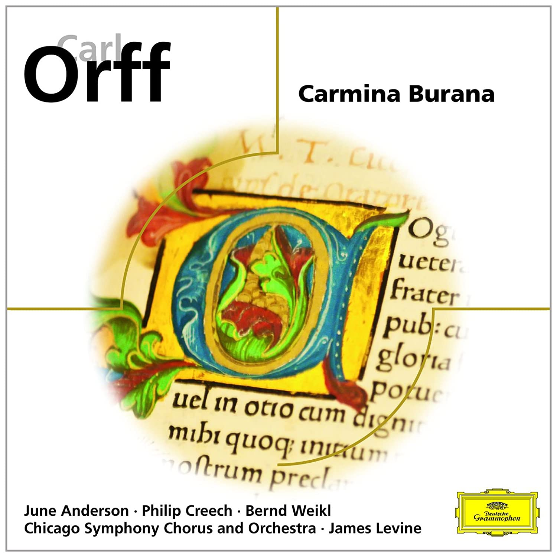 Orff: Carmina Burana - Page 2 71qDYTEs1KL._SL1500_