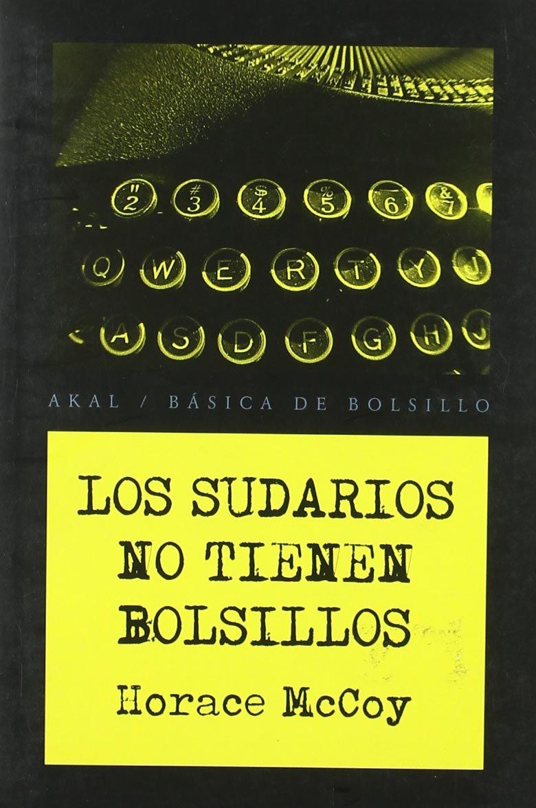 Las 25 novelas más prestadas durante el 2014 de la Biblioteca La Bòbila (L'Hospitalet, Barcelona) 71qswtsWP9L