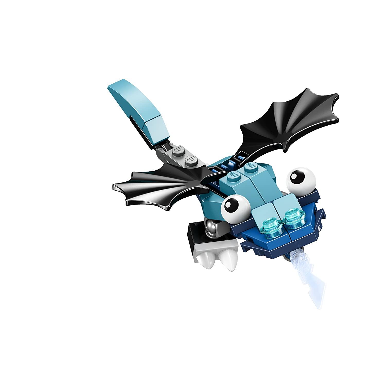 LEGO Mixels - Página 3 71ui%2BF8xngL._AA1500_