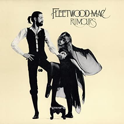 Fleetwood Mac 71ul3u8SbjL._SX425_