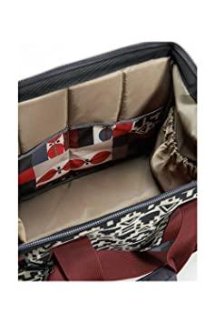 Pour quel sac/cartable/besace/gibecière avez-vous opté pour trimballer votre bazar ? - Page 37 71umAR%2BqsXL._SY355_
