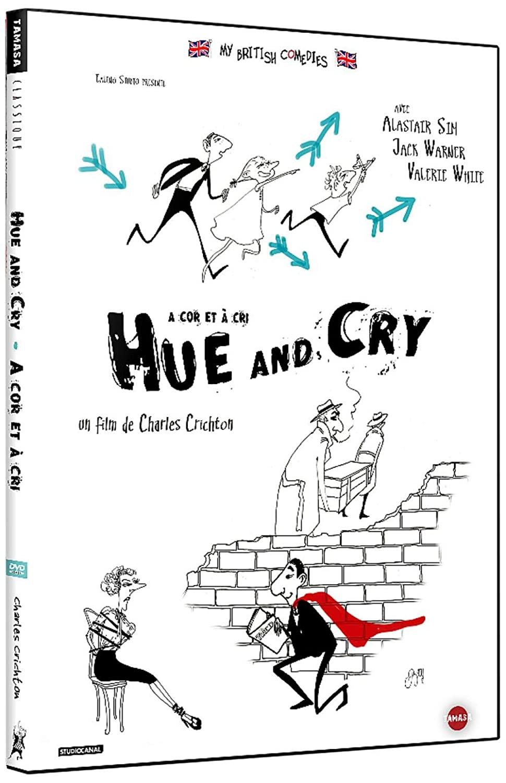 "Collection de DVD ""My British Comedies"" 71xS5G6LK-L._SL1500_"