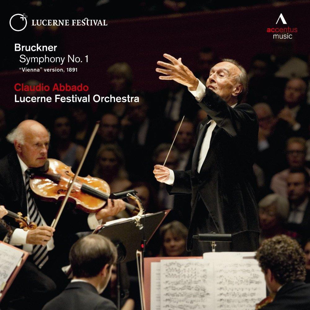 Bruckner-symphonie n°1 71xUh4uR%2B1L._SL1000_