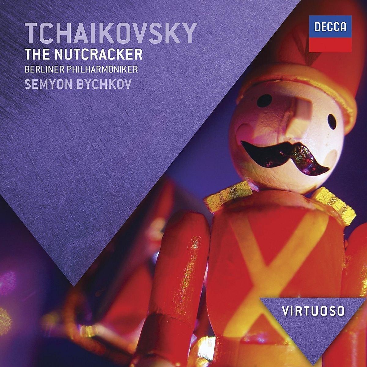 Tchaïkovsky: les ballets - Page 3 71xpaSMO3rL._SL1200_
