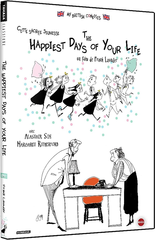 """Collection de DVD """"My British Comedies"""" 71zMmNLtkAL._SL1500_"""