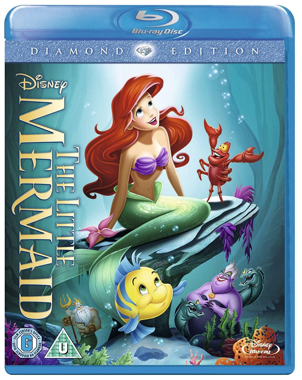 Les jaquettes DVD et Blu-ray des futurs Disney - Page 37 81-dLYry6XL._SL1500_
