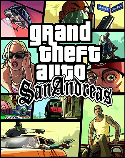 كلمات سر لعبة GTA San Andreas 2016 810%2BW9L87iL._SX425_