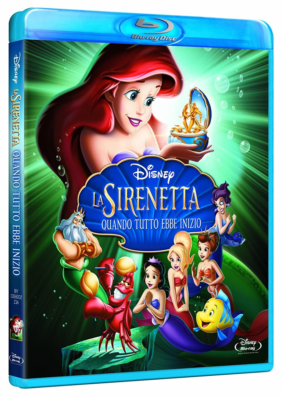 Les jaquettes DVD et Blu-ray des futurs Disney - Page 40 812-kK88dFL._SL1500_