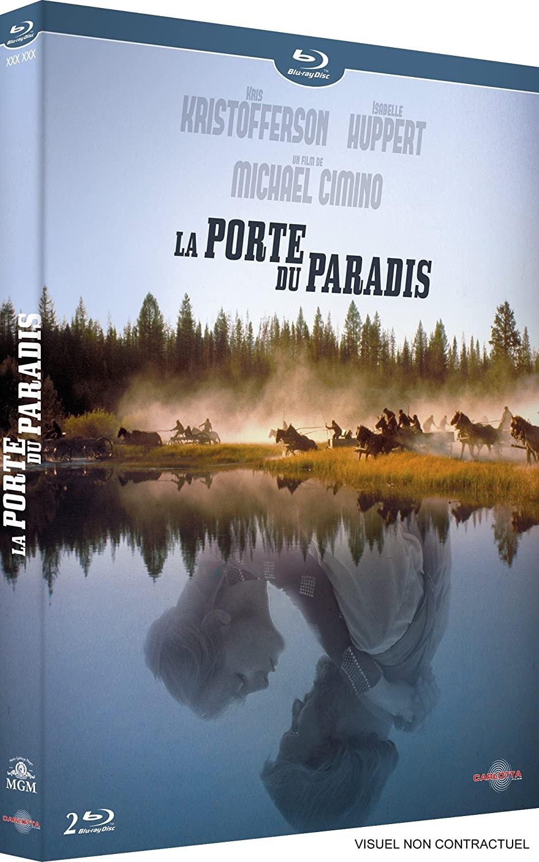 Heaven's Gate -La porte du Paradis- , Michael Cimino, 1980. 8136jD-AAAL._SL1500_