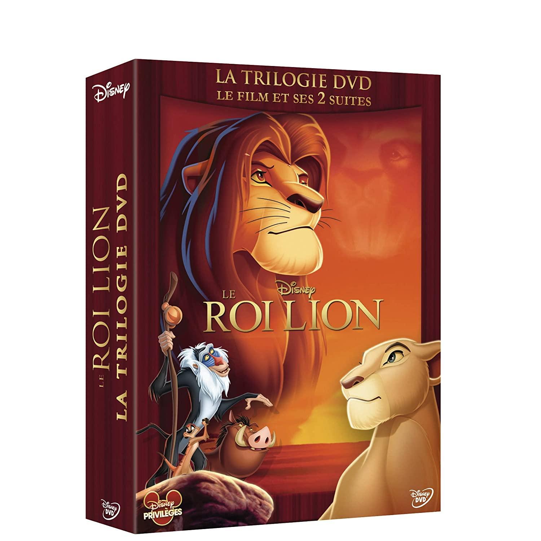 Les jaquettes DVD et BD des futurs Disney - Page 3 813M9IwC6SL._AA1500_