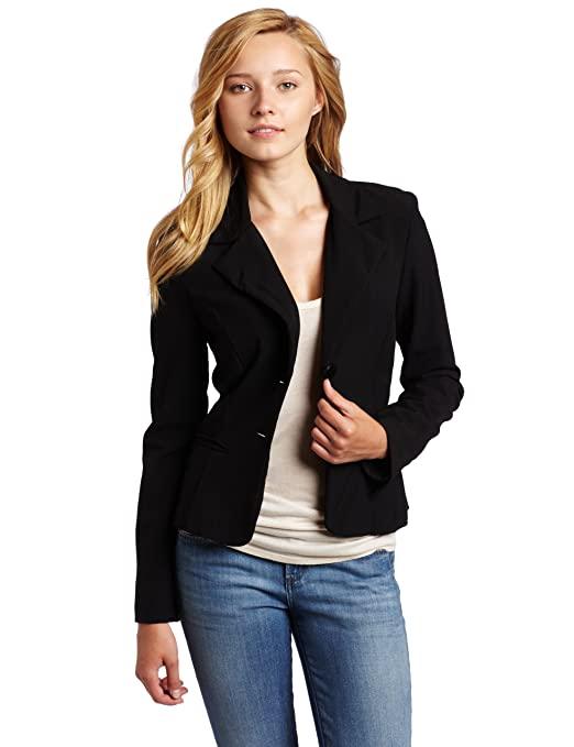 باقة رائعة من أجمل السترات النسائية لعام 2015 - Best Casual Blazers 814TOQ7BRjL._UX522_