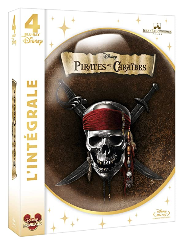 Les jaquettes DVD et Blu-ray des futurs Disney - Page 4 814dt4HruAL._SL800_