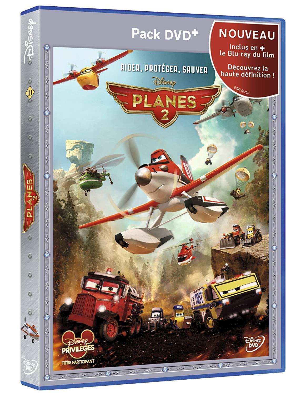 Les jaquettes DVD et Blu-ray des futurs Disney - Page 39 814yLfcEH-L._SL1500_