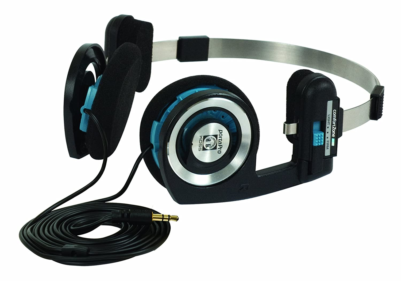 Recomendación auriculares 815IjiTxZkL._SL1500_