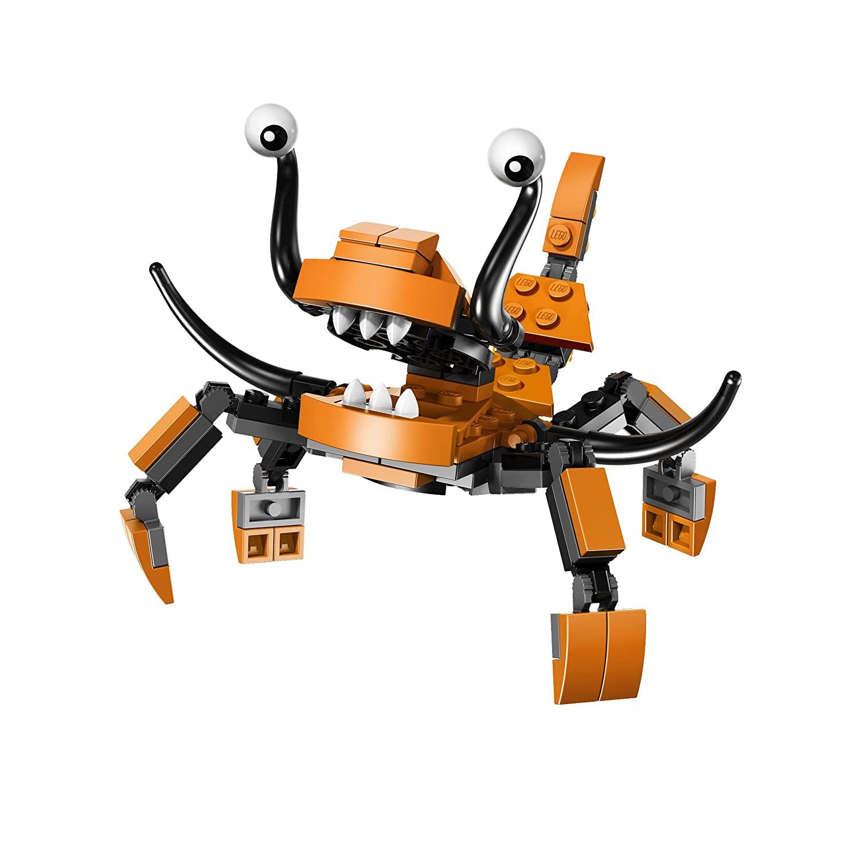 LEGO Mixels - Página 3 817HIMf2GqL._AA1500_