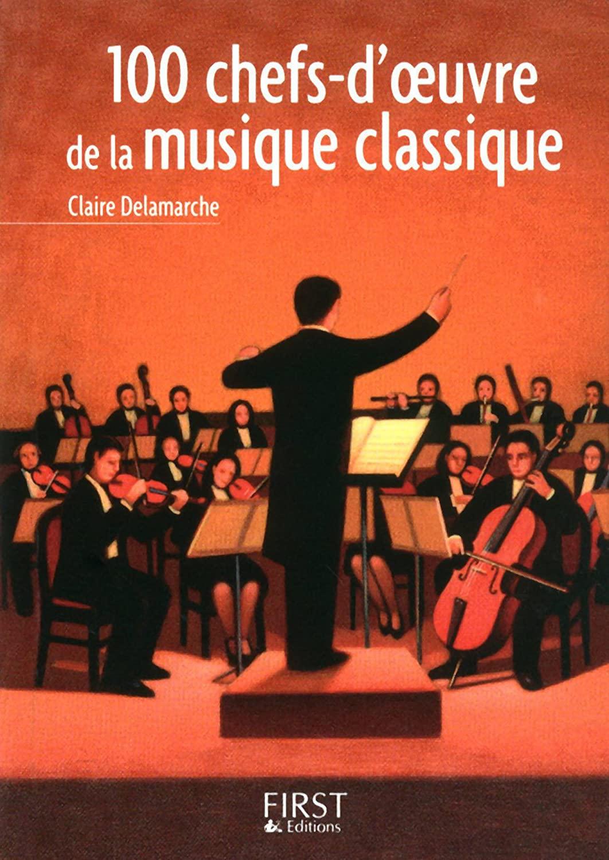 Joseph Haydn-Symphonies - Page 6 81AmJRqEQWL._SL1500_