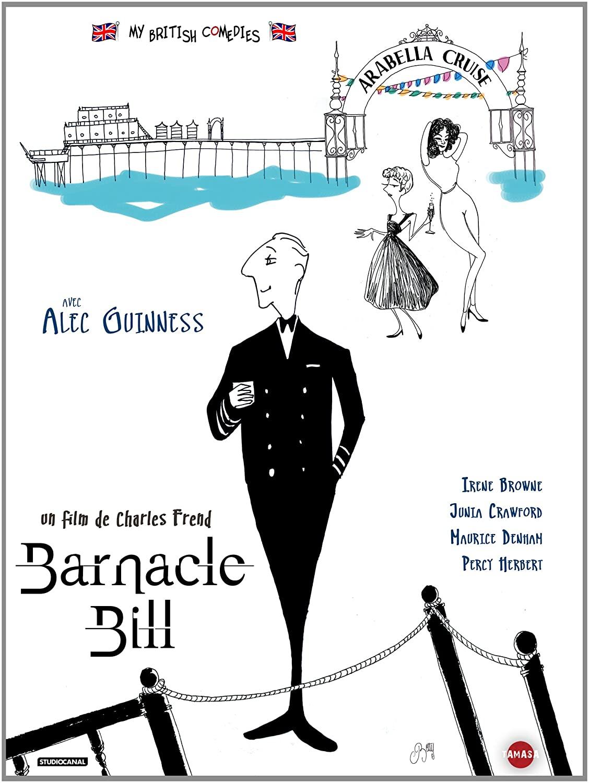 """Collection de DVD """"My British Comedies"""" 81BQGjiX5EL._SL1500_"""
