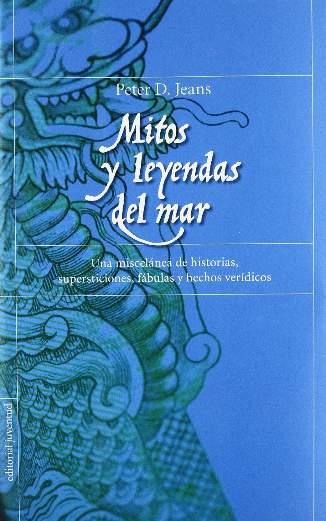 Libros marítimos 81DMe2rUtlL