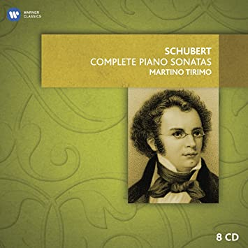 Franz Schubert : Musique pour Piano - Page 8 81DqZ2k3WaL._SY355_