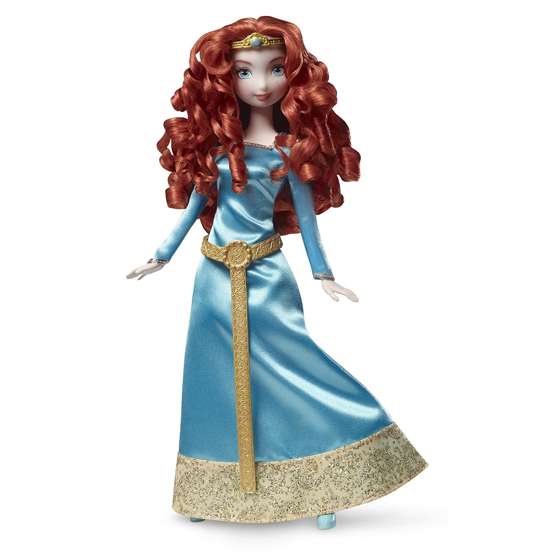 Куклы Disney 81DxH11zCwL._AA1500_