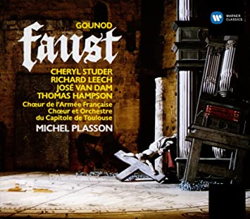 Gounod - Faust - Page 12 81FSFIRiBEL._SX355_
