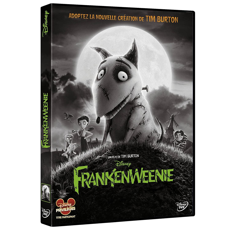 Les jaquettes DVD et BD des futurs Disney - Page 40 81GFYmTg%2BUL._AA1500_