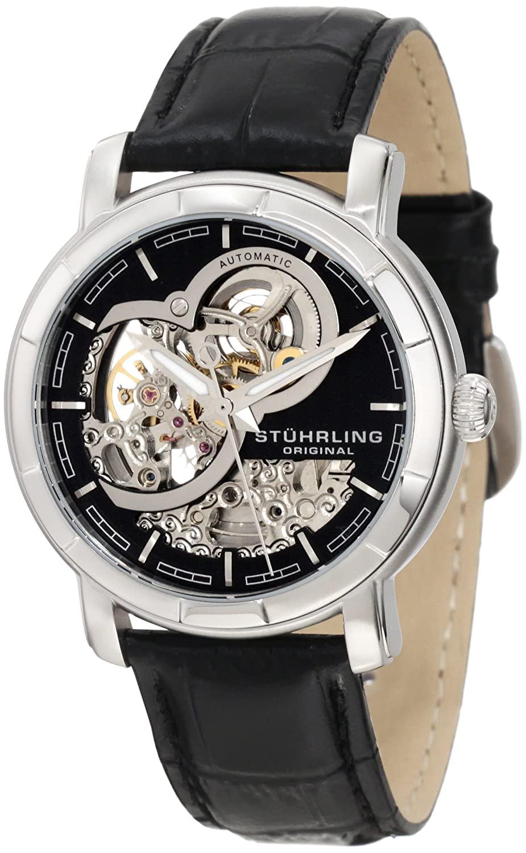 Choix d'une montre pour un cadeau d'anniv... 81GKAbMwC7L._SL1500_