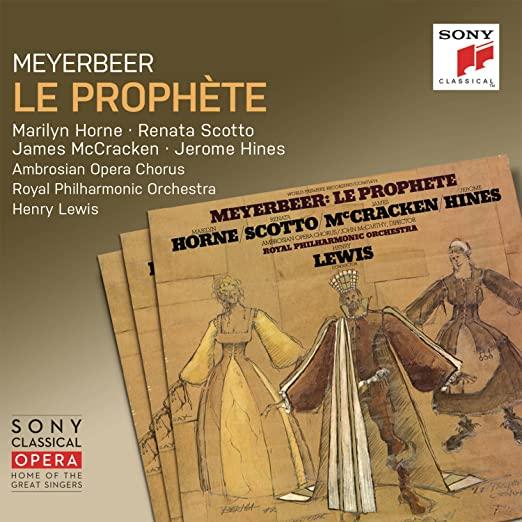 Meyerbeer - Discographie - Page 9 81J3-vBMCKL._SX522_