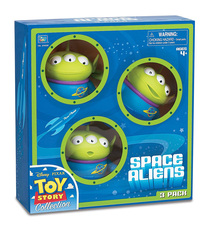 Aliens Toy Story à Disneyland ? 81J7Y3NI1dL._SL1500_