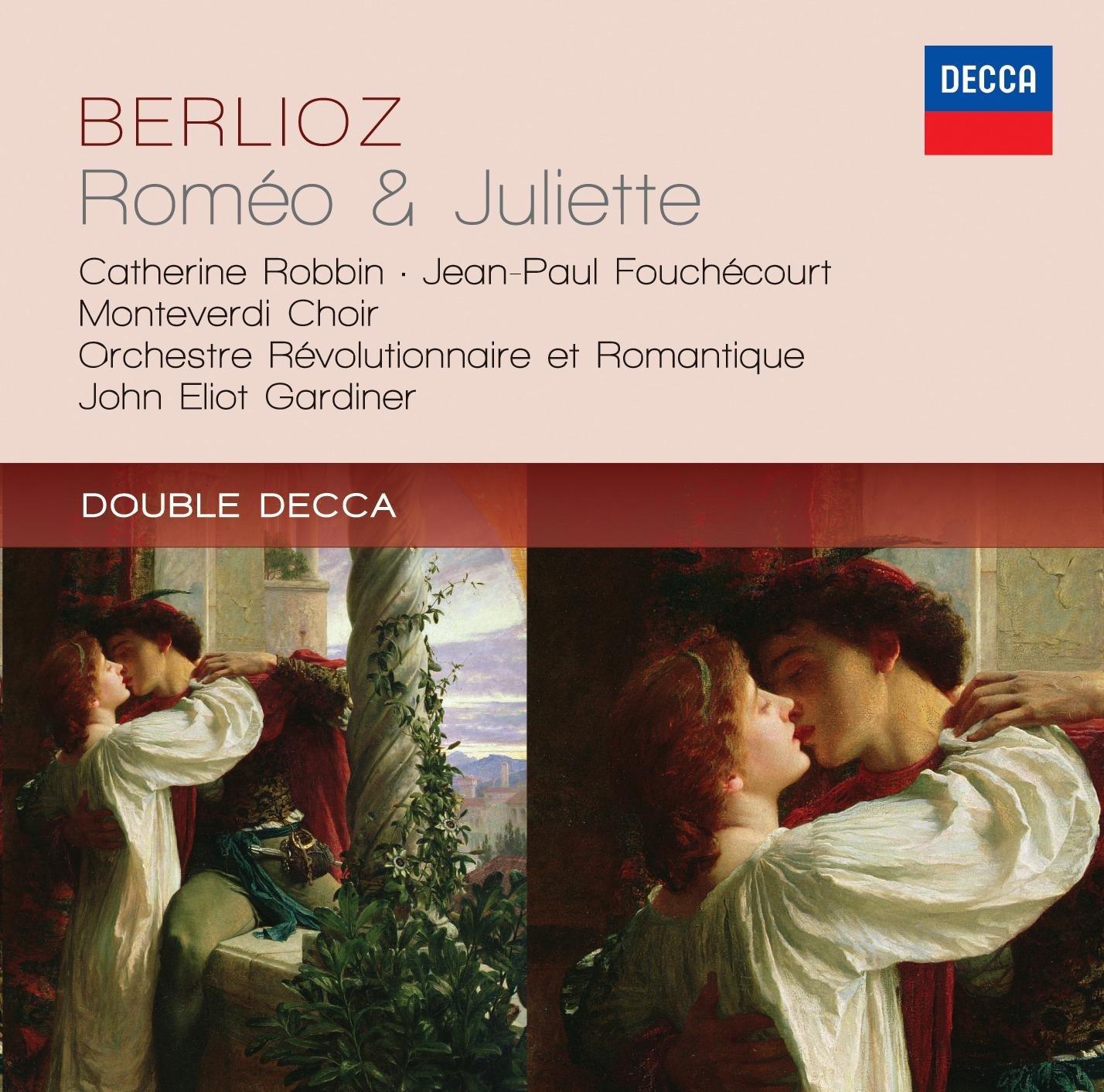 Hector Berlioz: symphonies + Lélio - Page 6 81LE9DdwBXL