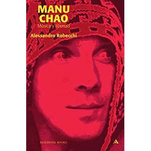 Manu Chao 81MtkJe--3L._SL500_AA300_