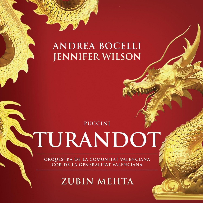 Puccini- Turandot - Page 9 81N%2BLyrdOFL._SL1500_