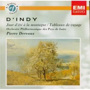 Orchestres français 81N12%2BI8x1L._SL500_AA300_