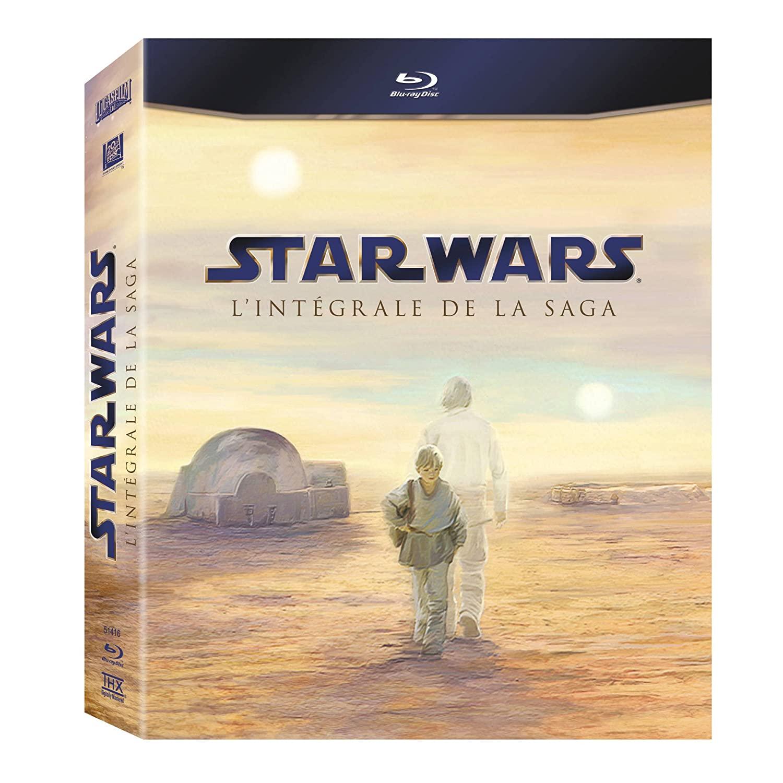 Blu-Ray / DVD - Page 9 81OIzmO9EFL._AA1500_