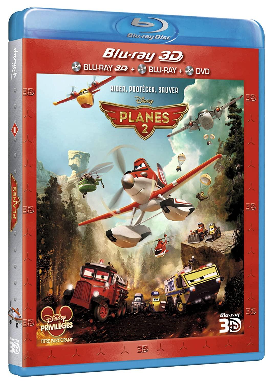 Les jaquettes DVD et Blu-ray des futurs Disney - Page 39 81OJSa5GnjL._SL1500_