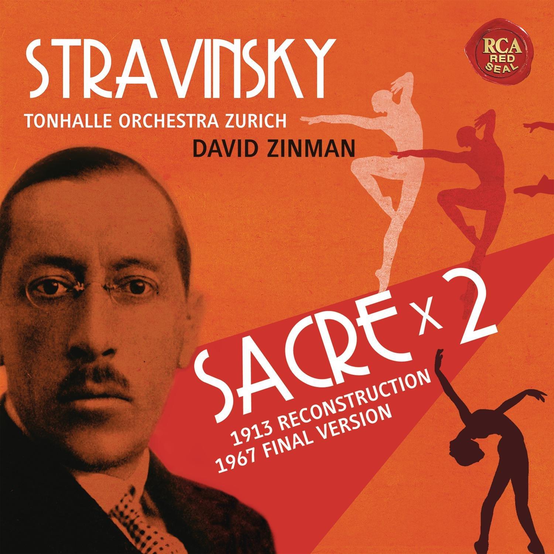 Stravinsky - Le Sacre du printemps - Page 16 81OvpP%2B38XL._SL1500_