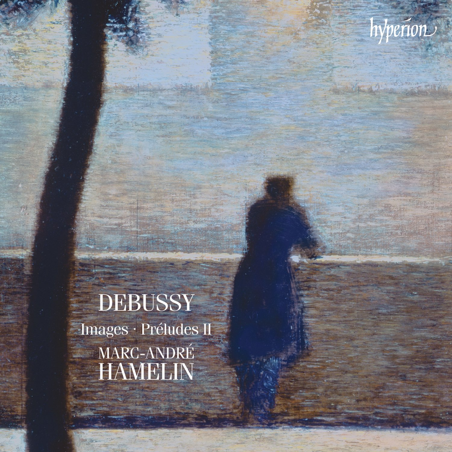Debussy - Oeuvres pour piano - Page 7 81RoH6eEkBL._SL1500_