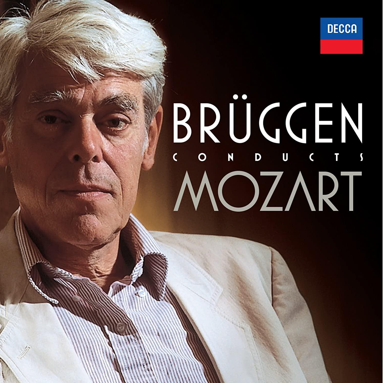 Mozart : les symphonies - Page 16 81VGMSW3N5L._SL1500_