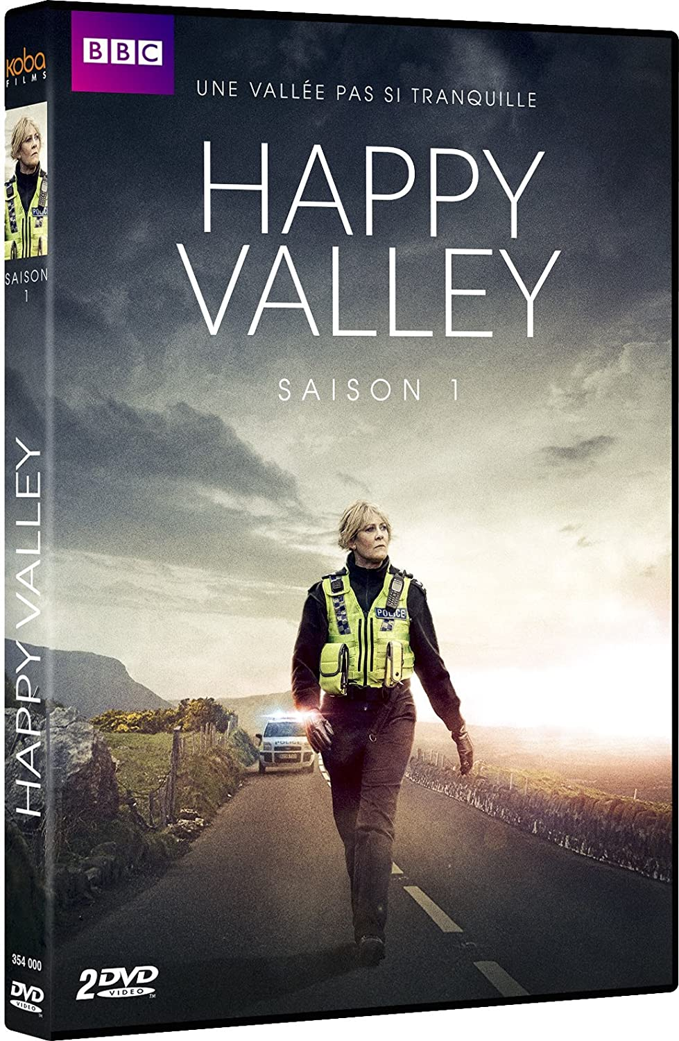 Happy Valley BBC 2014, saison 1 - Page 3 81W6M2rZdVL._SL1500_