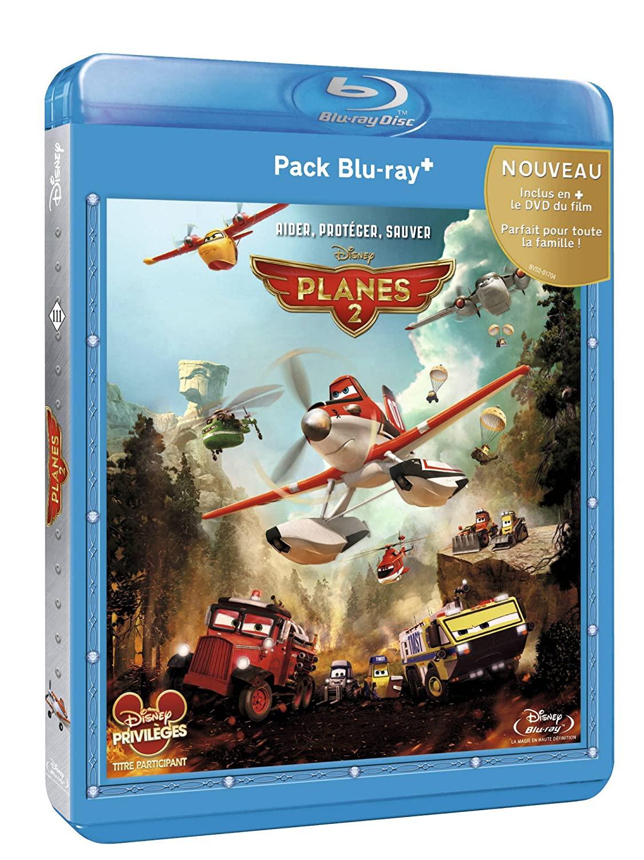 Les jaquettes DVD et Blu-ray des futurs Disney - Page 39 81XlIukmabL._SL1500_