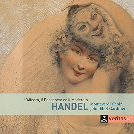 Handel: disques indispensables - Page 9 81YoOFNNKEL._SY450_