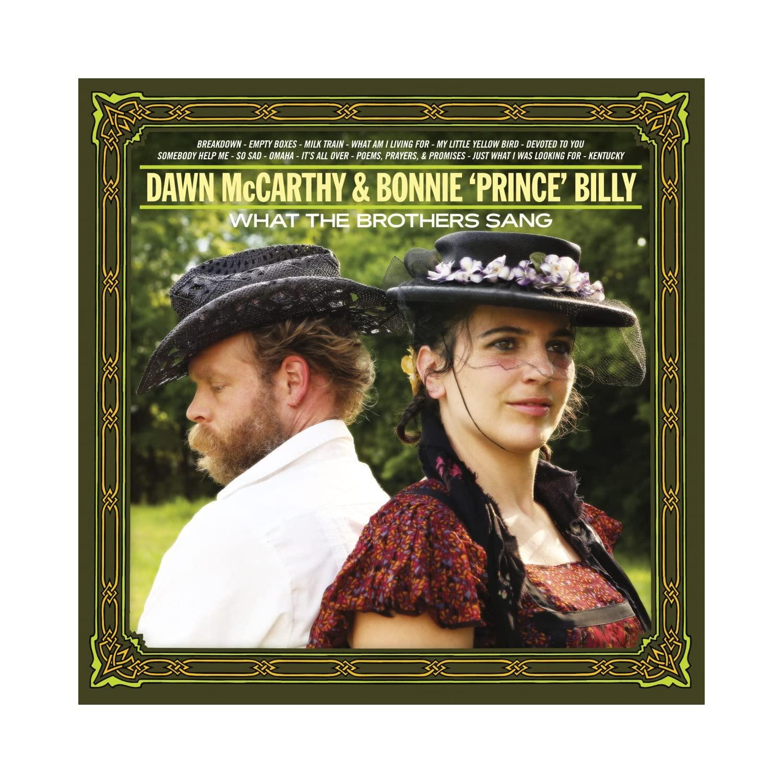 BONNIE PRINCE BILLY - Página 3 81bSCCgnB2L._AA1500_