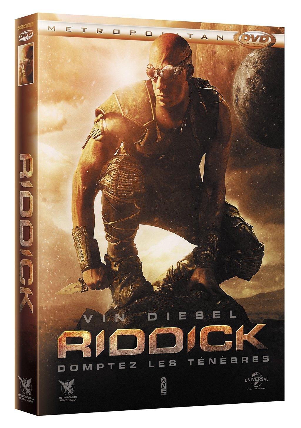 Riddick - 2013 - David Twohy 81bgpkP5m3L._SL1458_