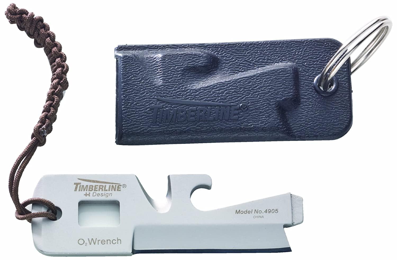 Proyecto: Hacer herramientas portatiles usando metal de hoja de machete tramontina 81bnmyX%2BuhL._SL1500_