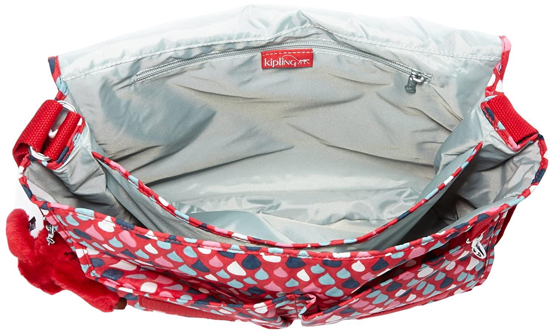 Pour quel sac/cartable/besace/gibecière avez-vous opté pour trimballer votre bazar ? - Page 39 81esVer71GL._SL1500_
