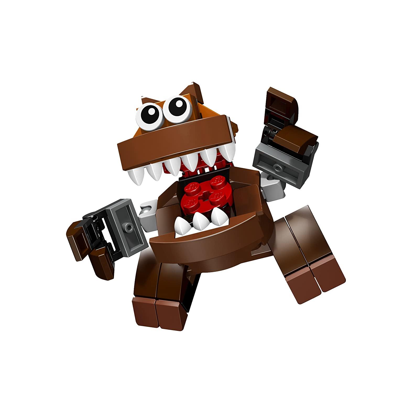 LEGO Mixels - Página 3 81fzZiXBGnL._AA1500_